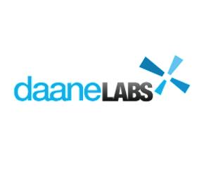 Logo for Daane Labs
