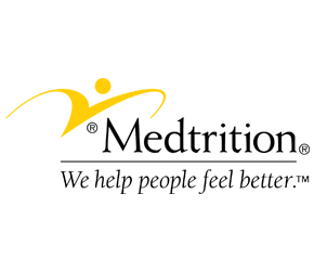 Logo for Medtrition