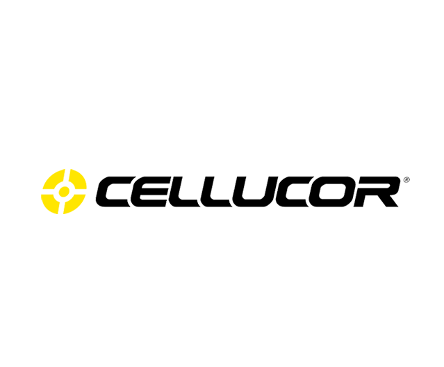 Logo for Cellucor