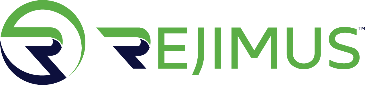 REJIMUS - Regulatory Management Consulting